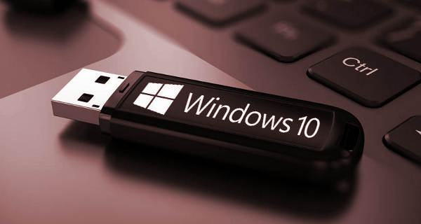 como-executar-o-windows-10-a-partir-de-um-pendrive-usb-manutencao-de-notebook-dell-resolve-micro-sao-paulo