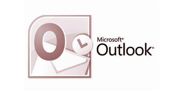 microsoft-outlook-importar-exportar-emails-calendario-contatos-pst-bkp-dados-resolve-micro